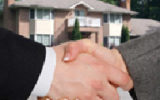 Closing More Deals With Private Money