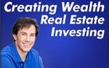 Chicago Real Estate Investing and Short Term Rentals with Rob Stephens of Avalara MyLodge Tax